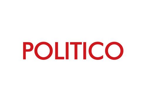 POLITICO_Logo.jpg