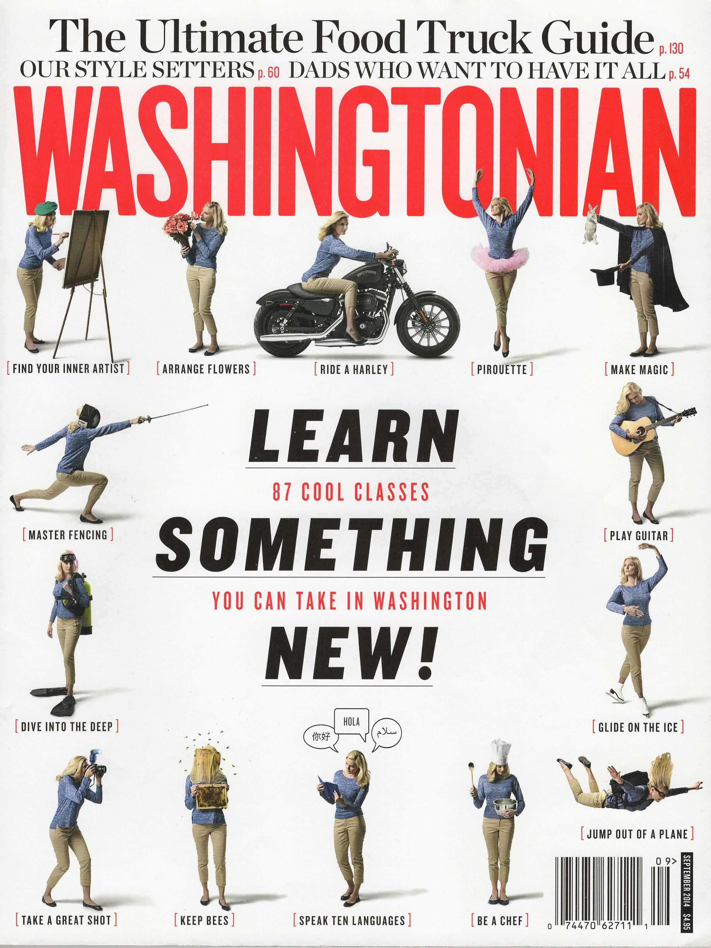 Washingtonian.jpg