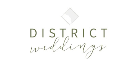 districtweddings.jpg