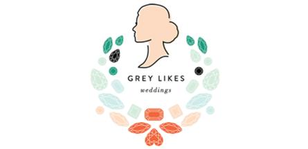 greylikeweddings.png
