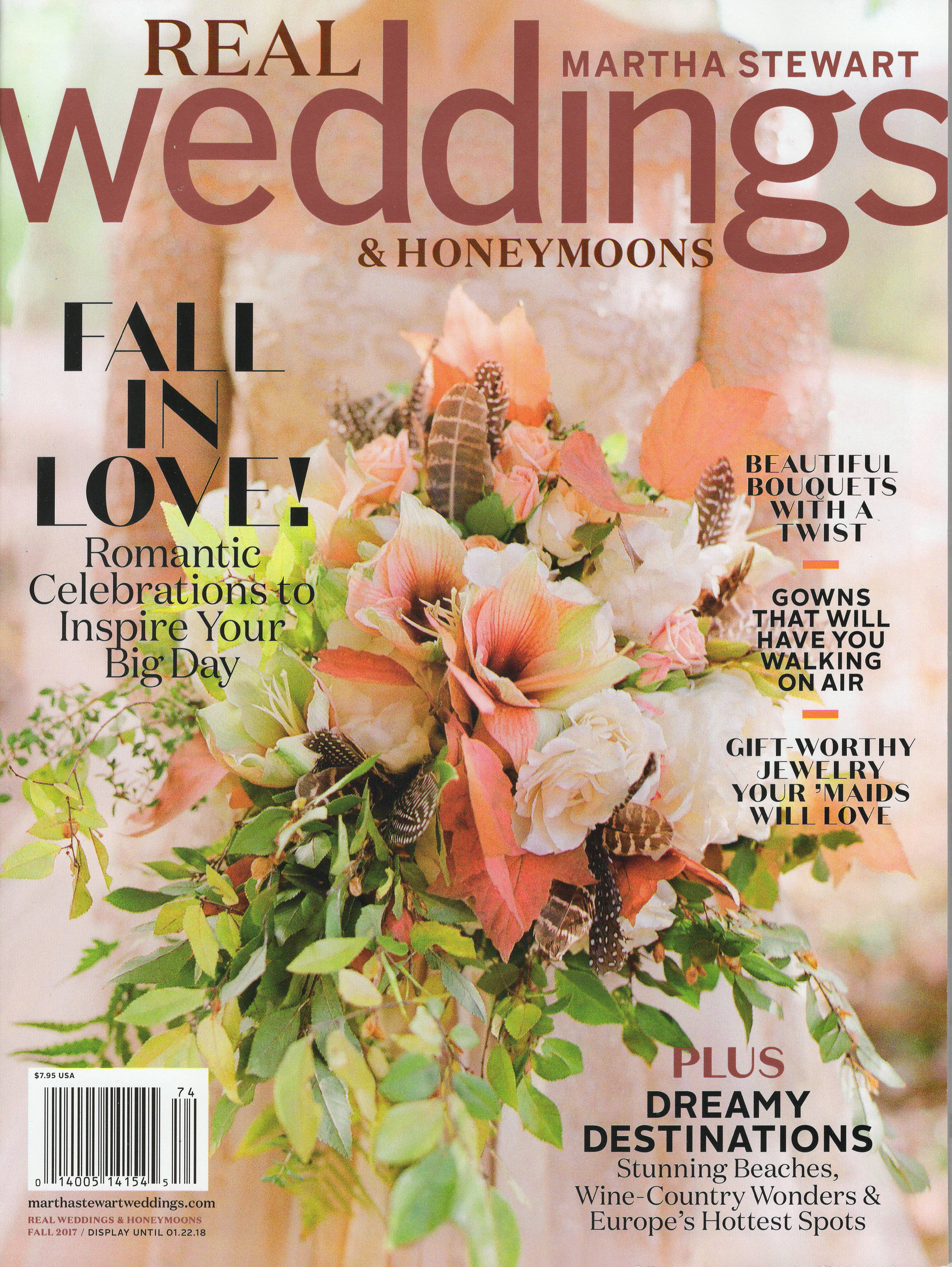 Martha Stewart Weddings 4.jpg