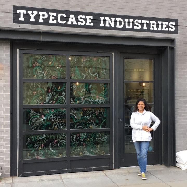 typecase industries meant to be calligraphy brush lettering workshop.jpg