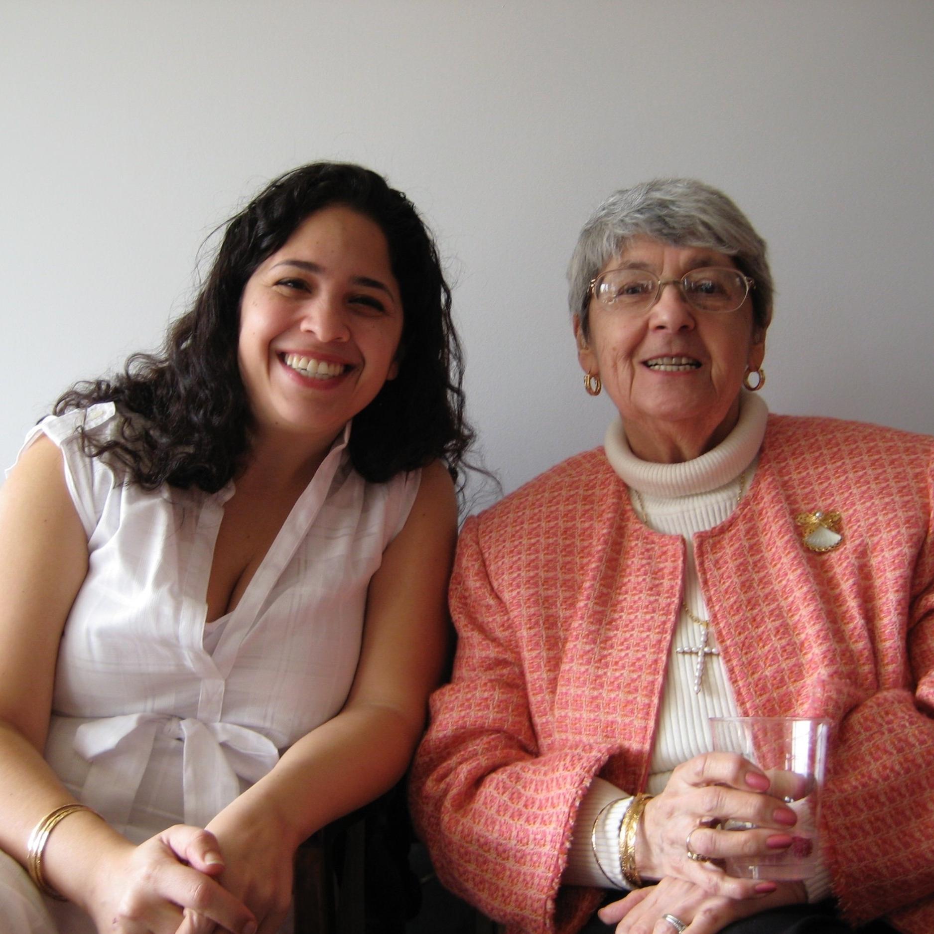 Michele Hatty Fritz and Eileen Hatty.jpg