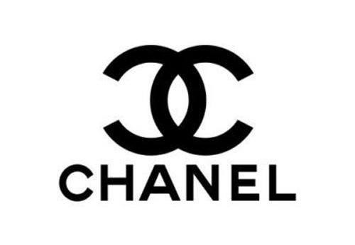 Chanellogo.jpg
