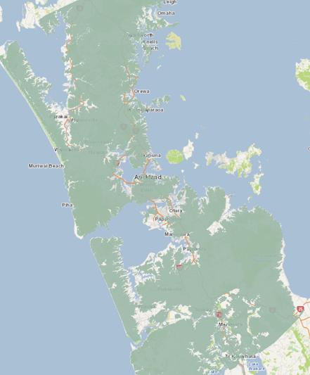 GIS 1.png