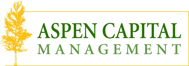 Aspen Capital Mgmt Logo.jpg