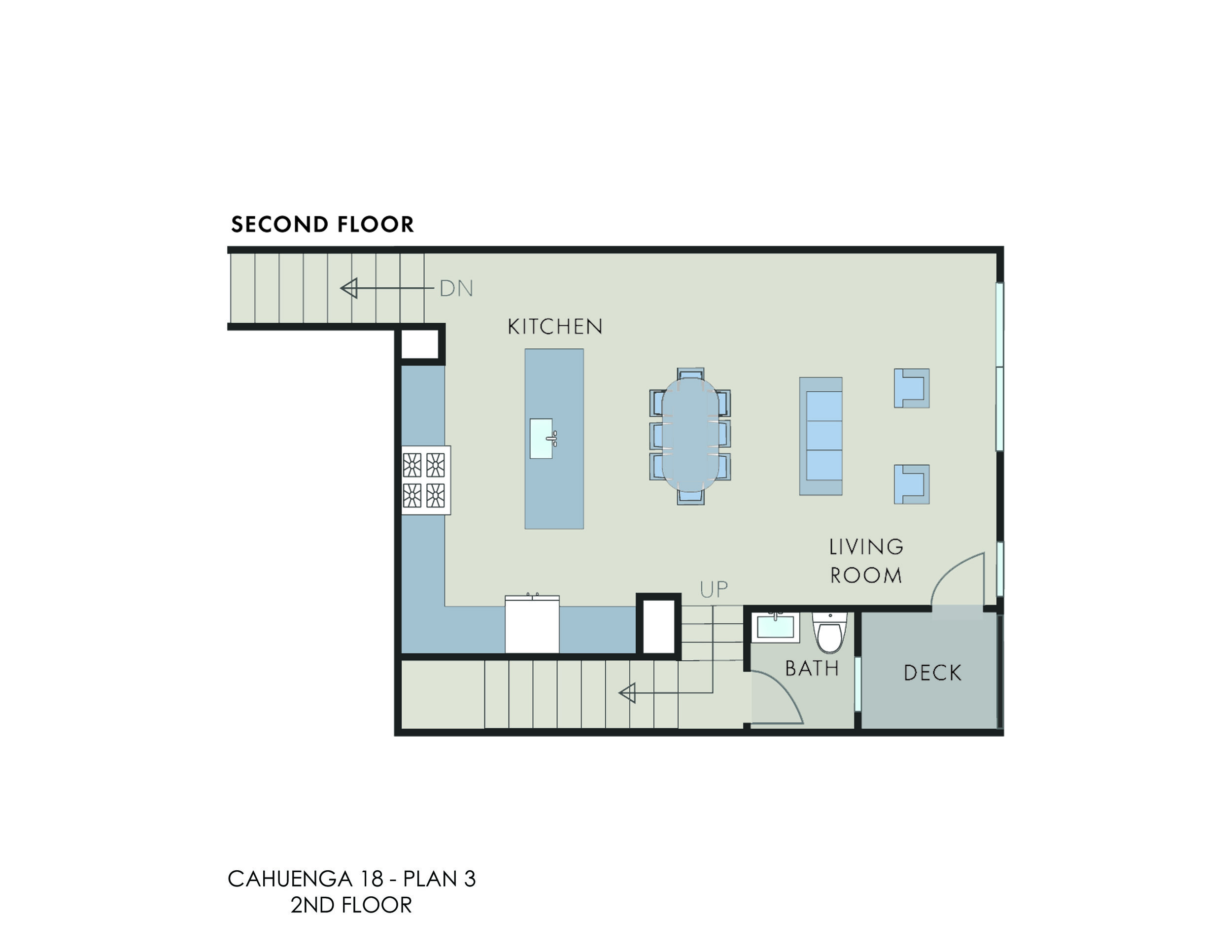 cahuenga3_FP_RENDERED_2ND FL.jpg