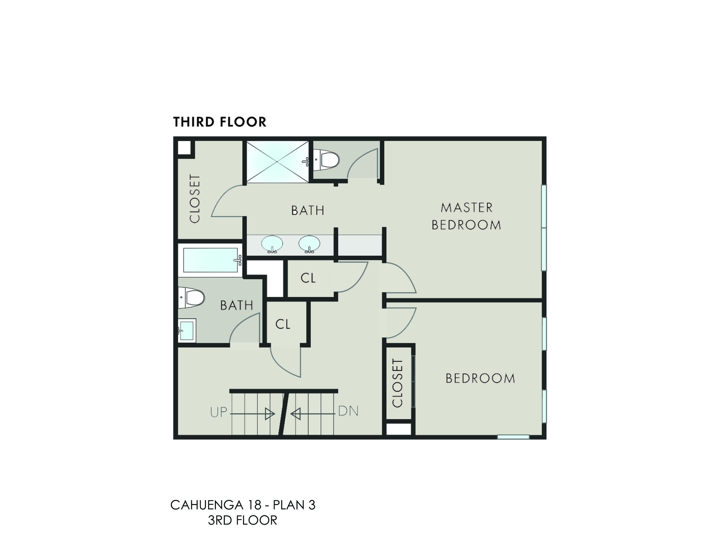 cahuenga3_FP_RENDERED_3RD FL.jpg