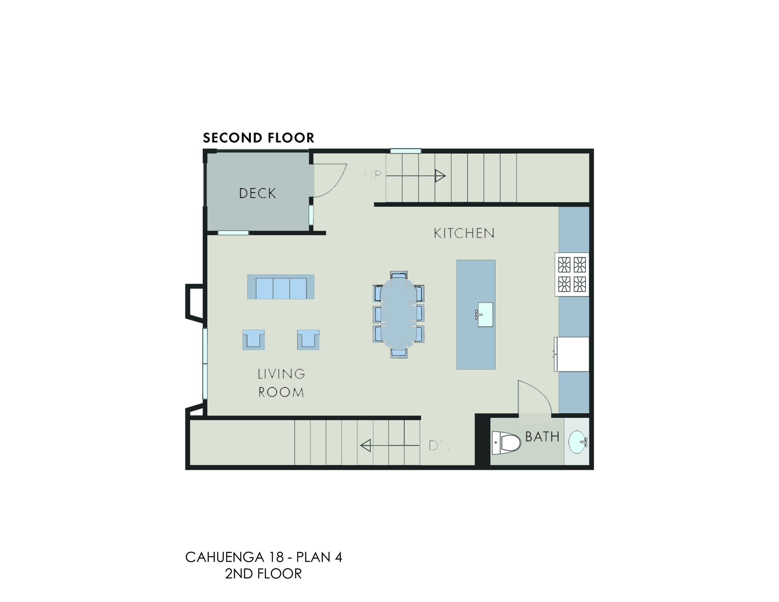 cahuenga4_fp_RENDERED_2ND FL.jpg