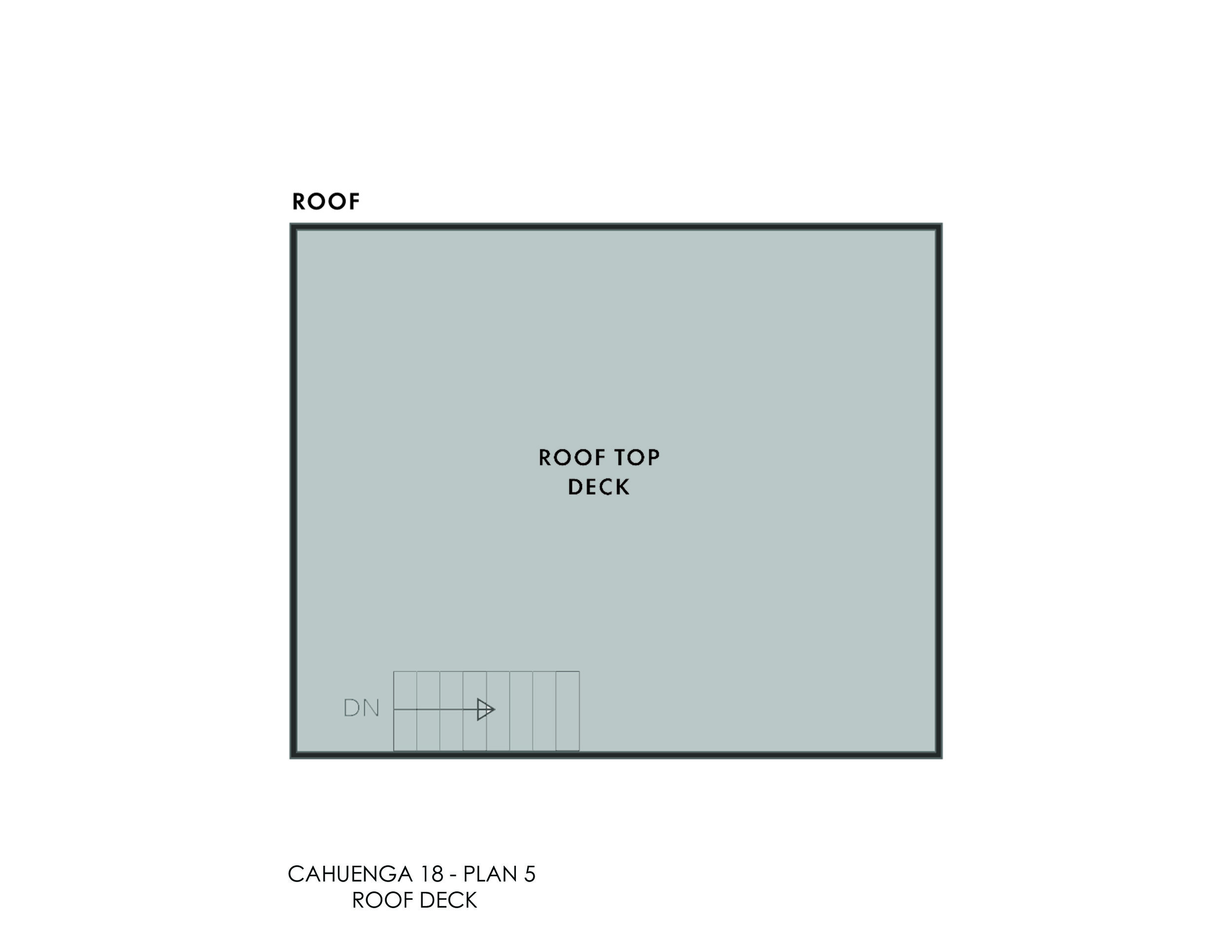 cahuenga5_fp_RENDERED_ROOF.jpg