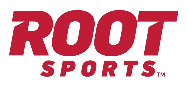 Root_sports_TRANSPARENT.png