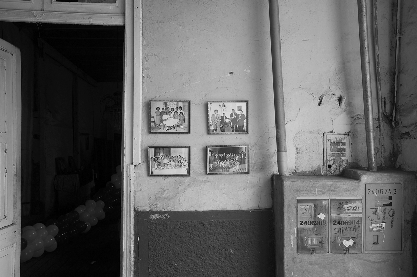 web reencuentro 16.jpg