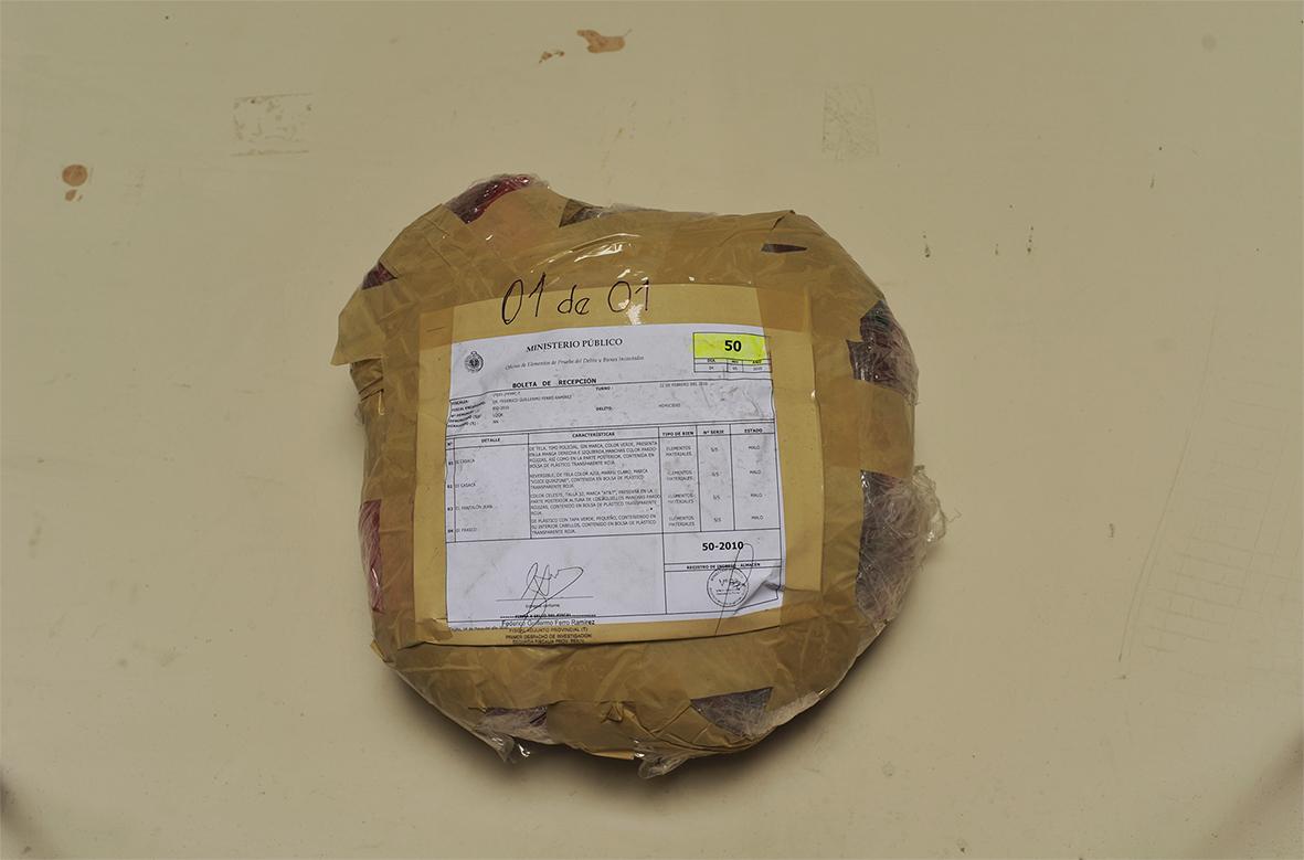 web paquete nn.jpg