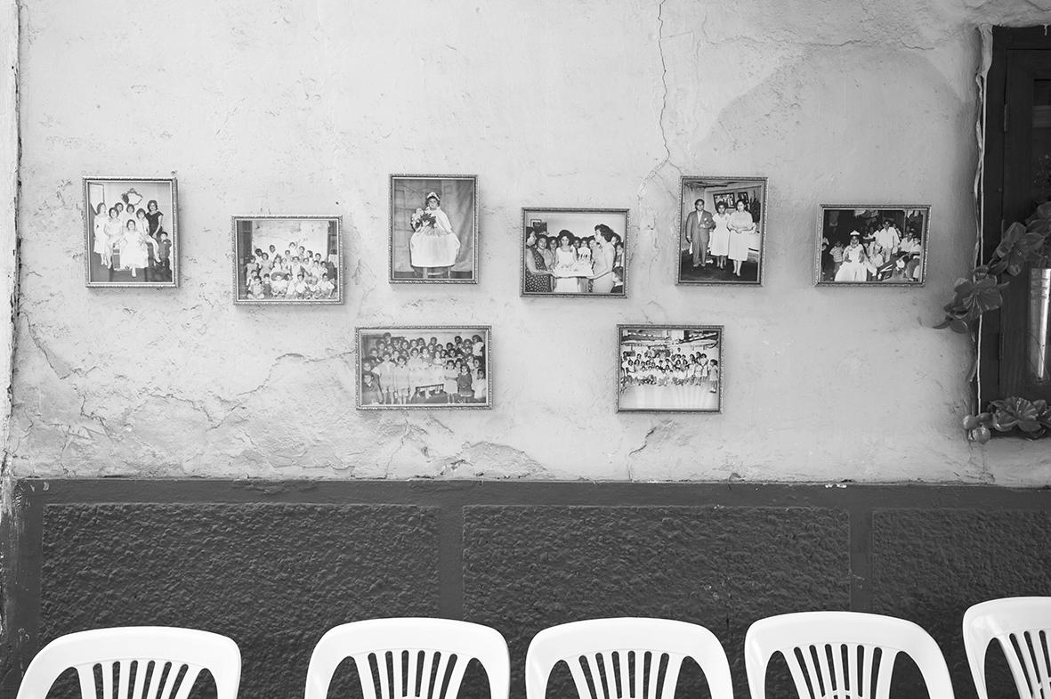 web reencuentro 21.jpg