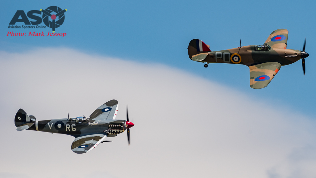 Warbirds Over Scone,Focke-Wulf, Spitfire, P51 Mustang, Hawker Hurricane, T28 Trojan, Grumman Avenger, CAC Wirraway, T6 Harvard, L39 Albatros, Wolf Pitts Pro, Vintage Fighter Restorations, Pay's Air Service, Scone Aero Club,Paul Bennet Airshows, Upper Hunter Shire Council, Airshow, Aviation, History, WW2.Warbirds Over Scone,Focke-Wulf, Spitfire, P51 Mustang, Hawker Hurricane, T28 Trojan, Grumman Avenger, CAC Wirraway, T6 Harvard, L39 Albatros, Wolf Pitts Pro, Vintage Fighter Restorations, Pay's Air Service, Scone Aero Club,Paul Bennet Airshows, Upper Hunter Shire Council, Airshow, Aviation, History, WW2.Warbirds Over Scone,Focke-Wulf, Spitfire, P51 Mustang, Hawker Hurricane, T28 Trojan, Grumman Avenger, CAC Wirraway, T6 Harvard, L39 Albatros, Wolf Pitts Pro, Vintage Fighter Restorations, Pay's Air Service, Scone Aero Club,Paul Bennet Airshows, Upper Hunter Shire Council, Airshow, Aviation, History, WW2.