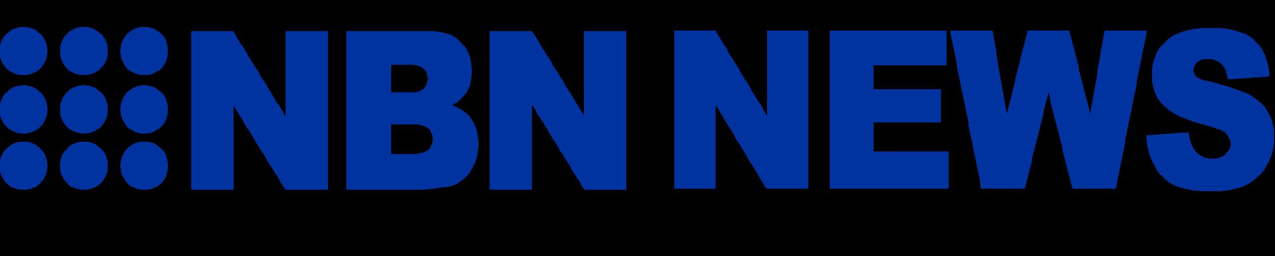NBN NEWS_PMS286.png