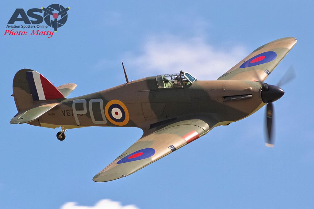 Mottys-Flight-of-the-Hurricane-Scone-1-0691-Hurricane-VH-JFW-001-ASO.jpg