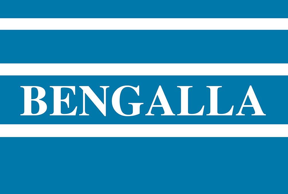 Bengalla Normal.jpg