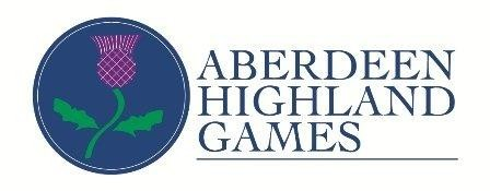 Copy of AHG 3 Colour logo 2.jpg