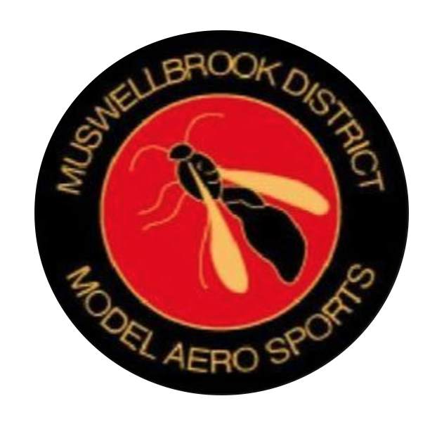 Muswellbrook District Model Aero Sports Inc.png