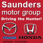 advertising Saunders-Motor-Group-v2.png