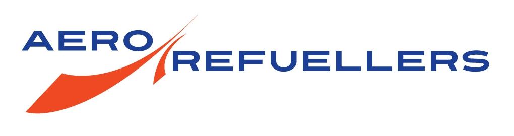 Aero Refuellers Logo-01.jpg
