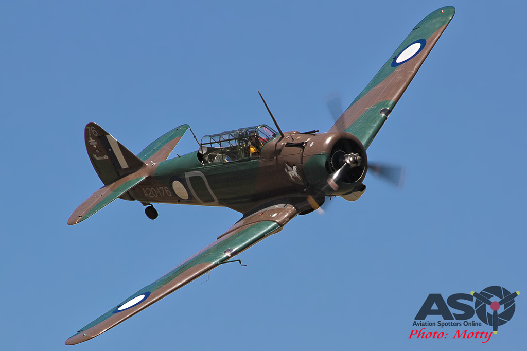 Mottys-Flight-of-the-Hurricane-Scone-2-2848-CAC-Wirraway-VH-WWY-001-ASO.jpg