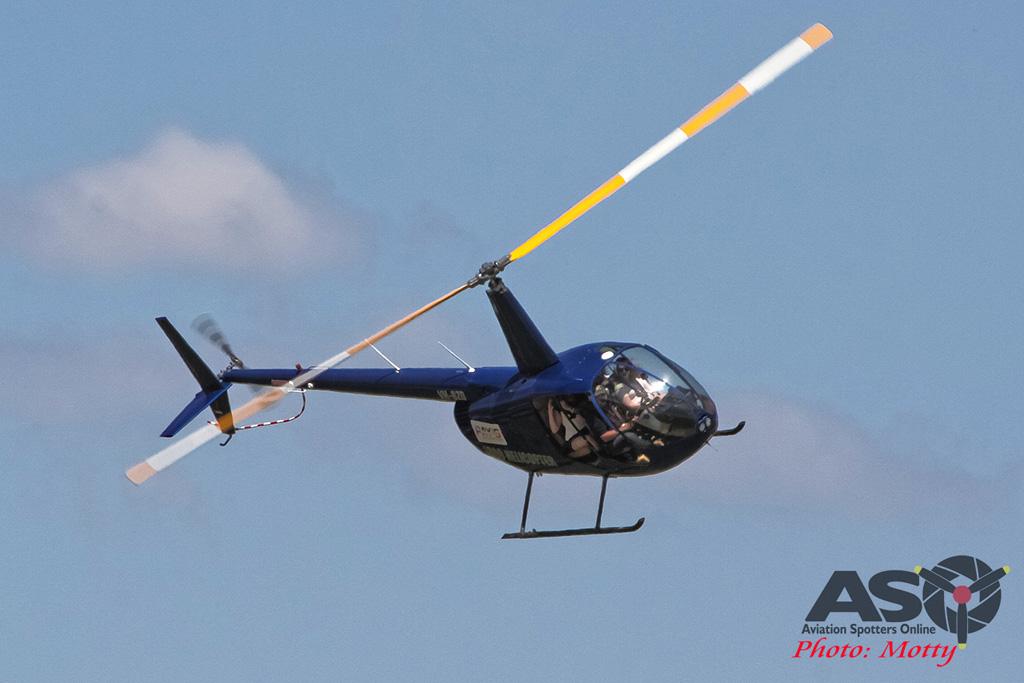 Mottys-Flight-of-the-Hurricane-Scone-2-8407-001-ASO.jpg