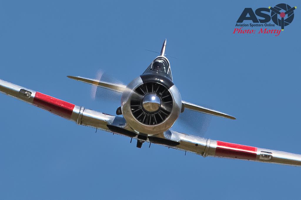 Mottys-Flight-of-the-Hurricane-Scone-2-9475-T-6-Texan-VH-HAJ-001-ASO.jpg