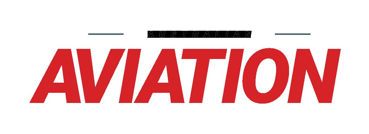 AAV0003_AustraliaAviation_Logo_Colour2_Dark copy.png