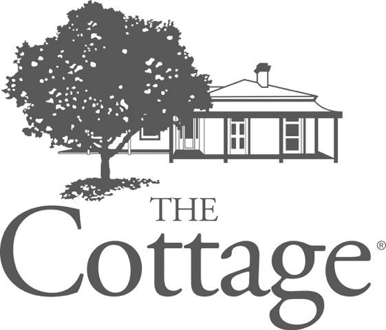 TheCottage_RGB_grey.jpeg