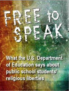 Free-to-Speak-2-228x300.jpg