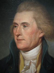 Thomas_Jefferson_Portrait.jpg