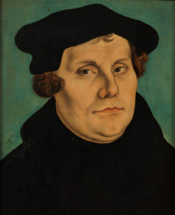 martin-luther-by-lucas-cran.jpg