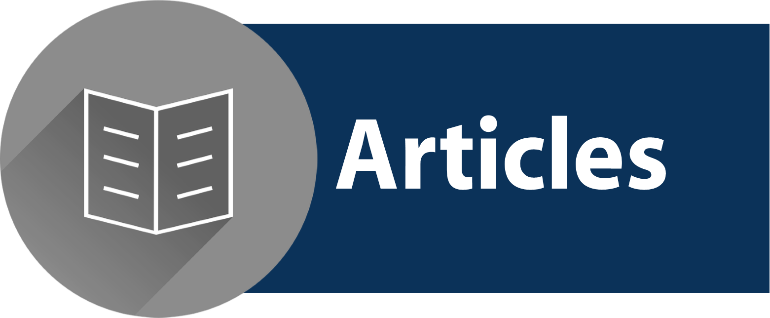 Articles Icon 2.png