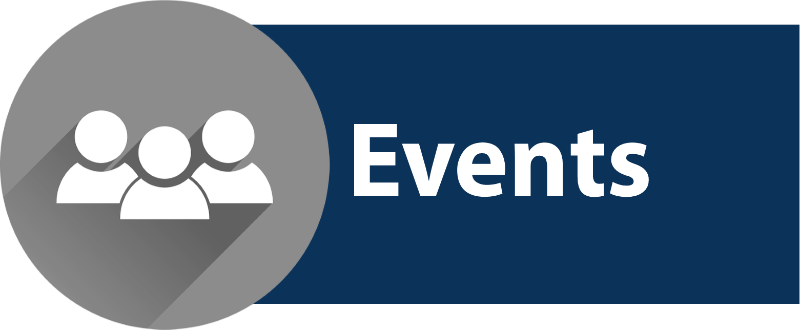Events Icon 2.png