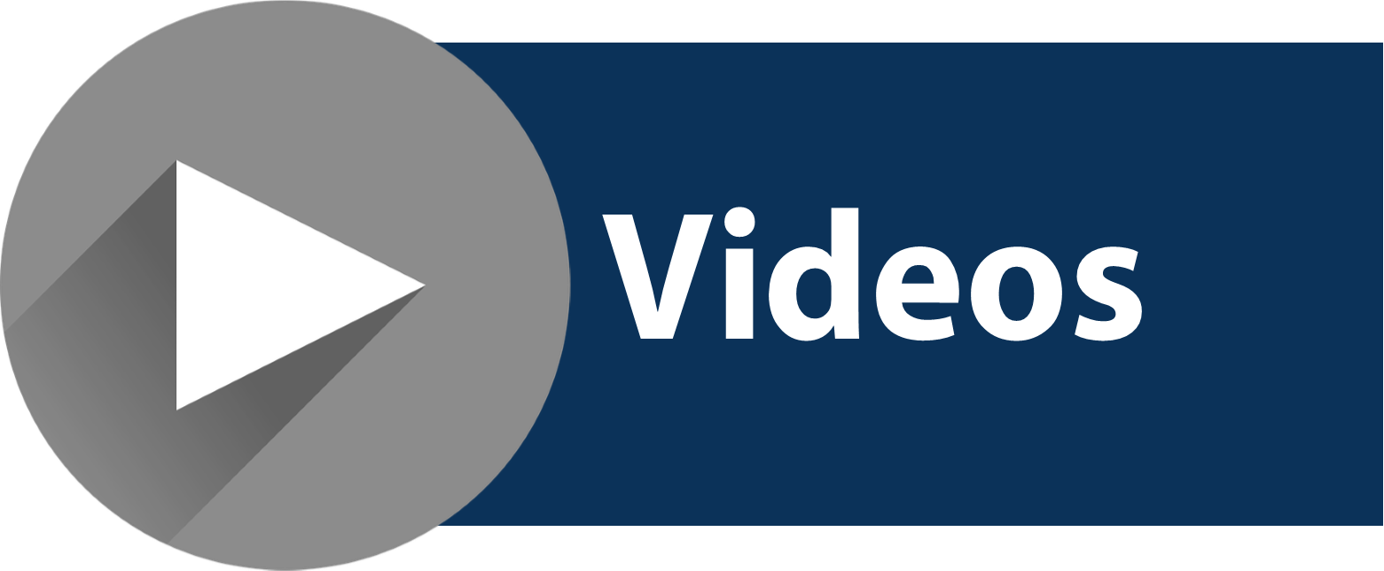 Videos Icon 2.png