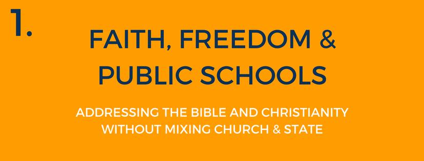 FAITH, FREEDOM & PUBLIC SCHOOLS (3).png
