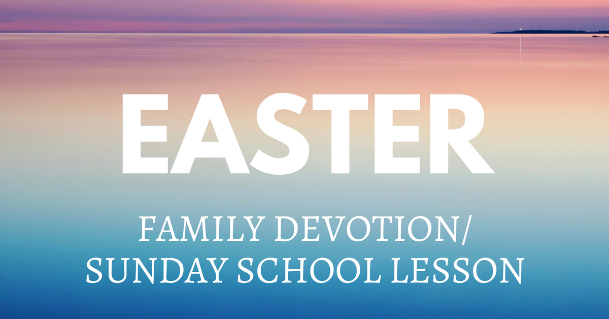 Easter Lesson Plan.png