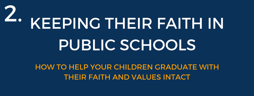 FAITH, FREEDOM & PUBLIC SCHOOLS (2).png