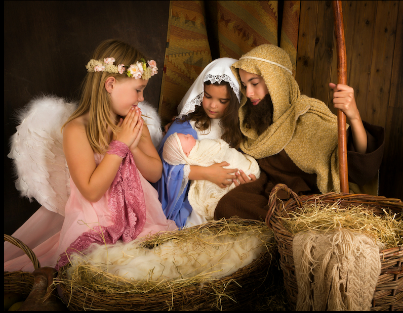 Nativity - full access.png