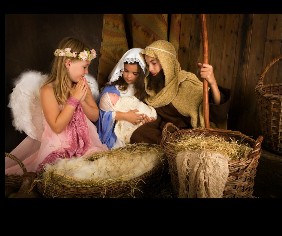Nativity - full access.png