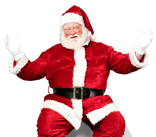 Santa+sitting.jpg