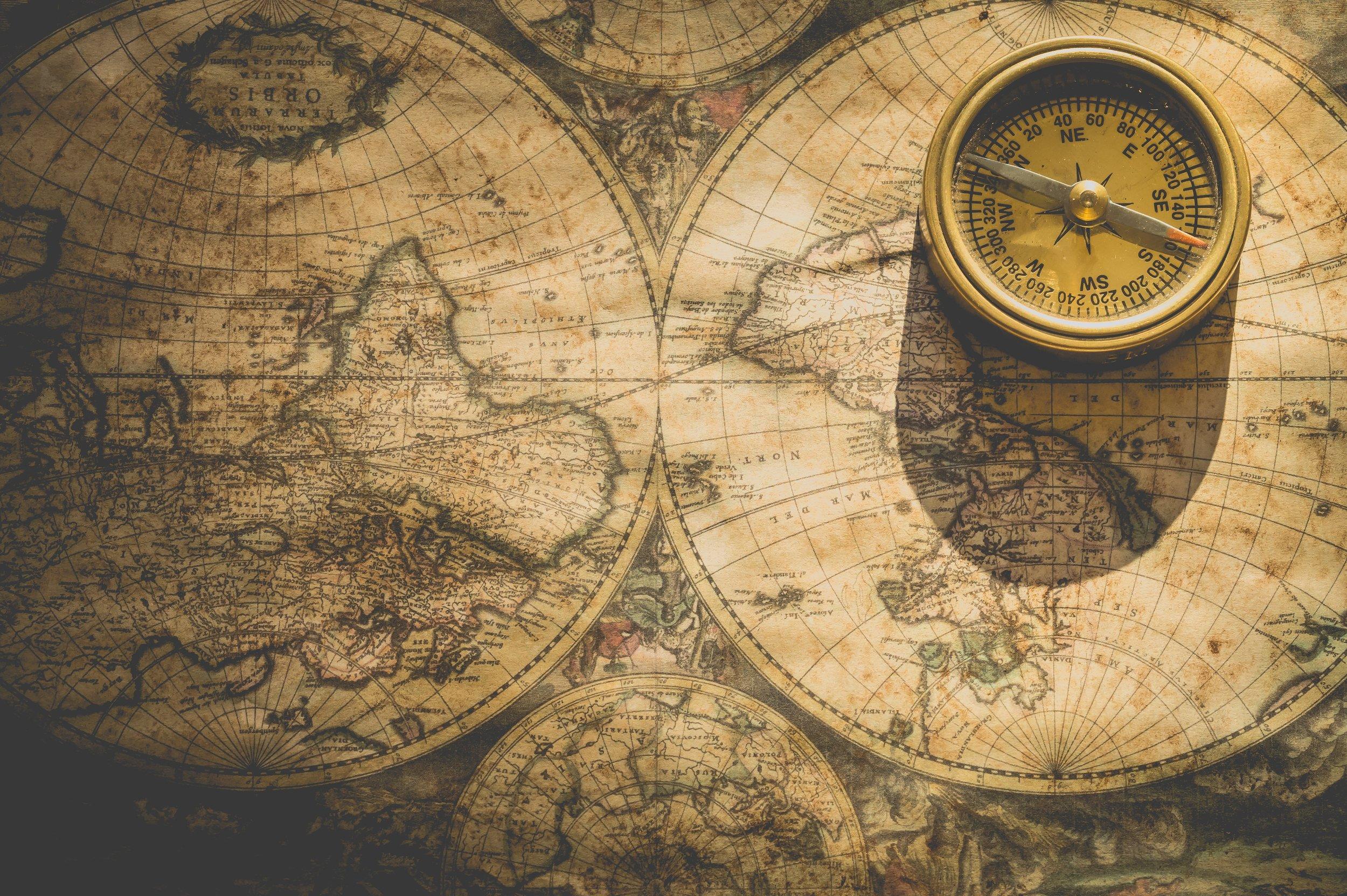 Old World Map (Pexels).jpg
