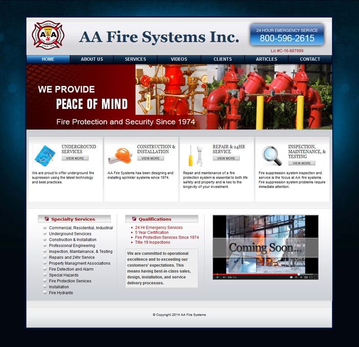 aa-fire.jpg