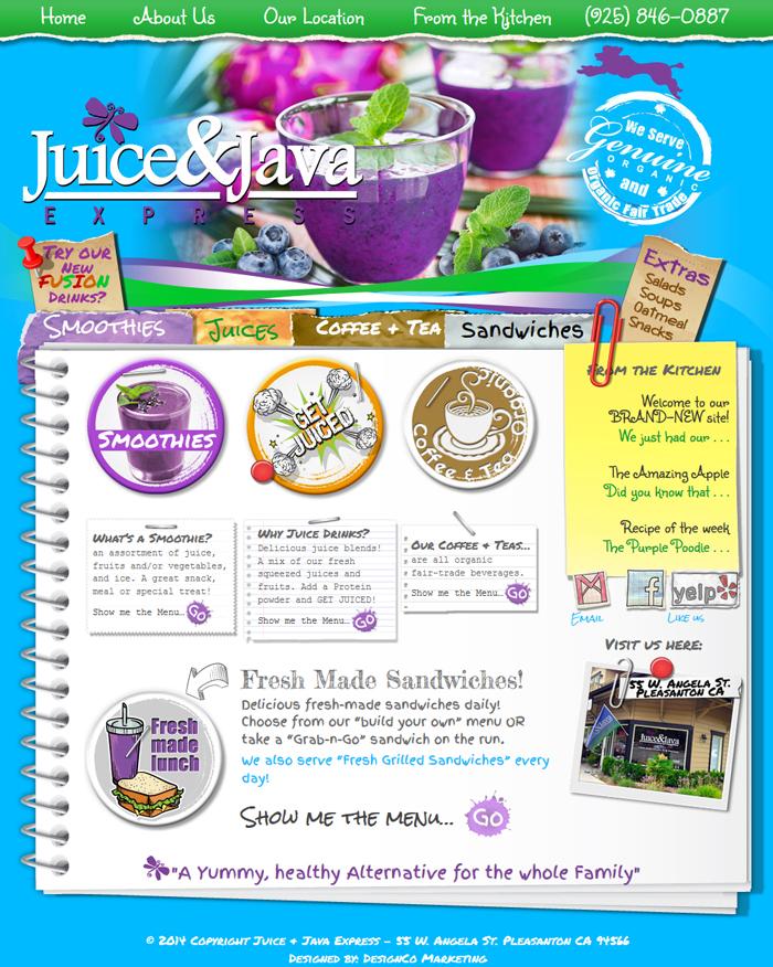 juice-java.jpg