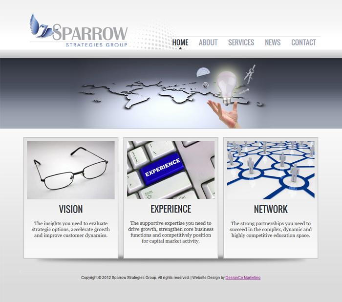 sparrow-group.jpg