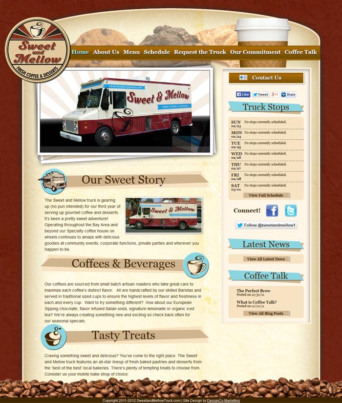 sweet-and-mellow-truck.jpg