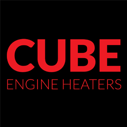 cube-engine-heaters.jpg