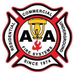 logo-aa-fire.jpg